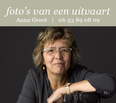 Anna Groot