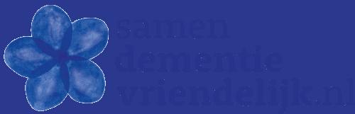 Logo SDV_2